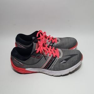 Brooks Pure Cadence 6 Athlectic Women's US 8